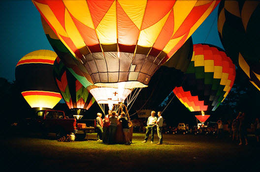 Balloon_Fest_Hillsboro_350