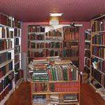 Bequaert Old Books