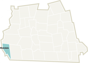 DiscoverWebMap_Hinsdale