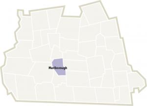 DiscoverWebMap_Marlborough