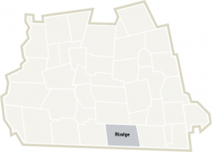Rindge, NH