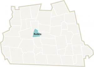 Roxbury, NH