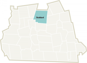 Stoddard, NH
