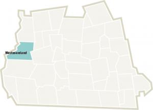 Westmoreland, NH