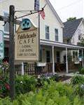 Fiddleheads Cafe