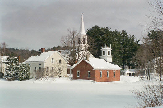 Harrisville_Village_In_Winter_350