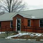 Hinsdale Public Library