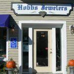Hobbs Jewelers