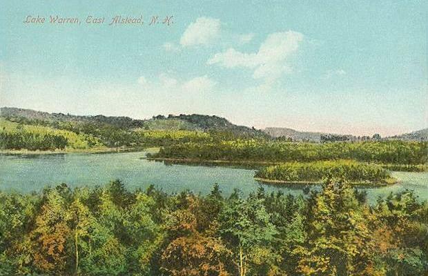 Lake_Warren,_East_Alstead,_NH