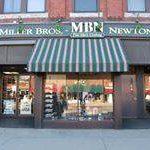 Miller Bros.-Newton