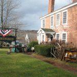 North Branch Village Antiques