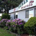 Ocean Harvest Seafood Restaurant