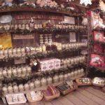 Parker's Gift Shop