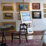 Peterborough Art Academy & Gallery