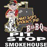 Pit Stop Smokehouse