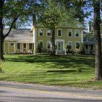 Prescott Inn