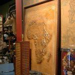 Seaver & McLellan Antiques