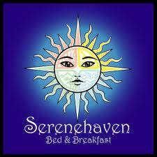 Serenehaven Bed and Breakfast