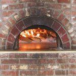 The Pasta Loft Restaurant