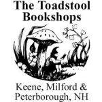 Toadstool Bookshops