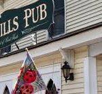 Tooky Mills Pub & Restaurant