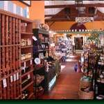 Twelve Pine Restaurant & Market