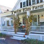 Twin Elm Farm
