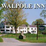 Walpole Inn
