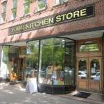 Your Kitchen Store