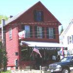 Gilsum Village Store