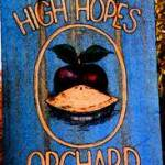 High Hopes Orchard
