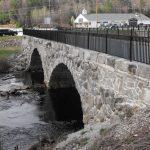 Sawyer Bridge