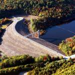 Otter_Brook_Lake_and_Dam