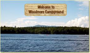Woodmore Campground