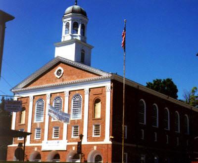peterborough_town hall
