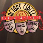 Actors Circle Theatre