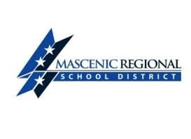 community_MascenicRegionalSchoolDistrict