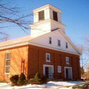 Richmond Community United Methodist Church