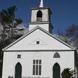 West Rindge United Methodist Church
