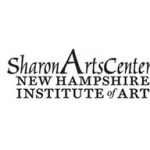 sharon arts center