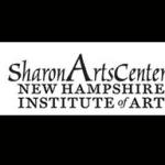 sharon arts center