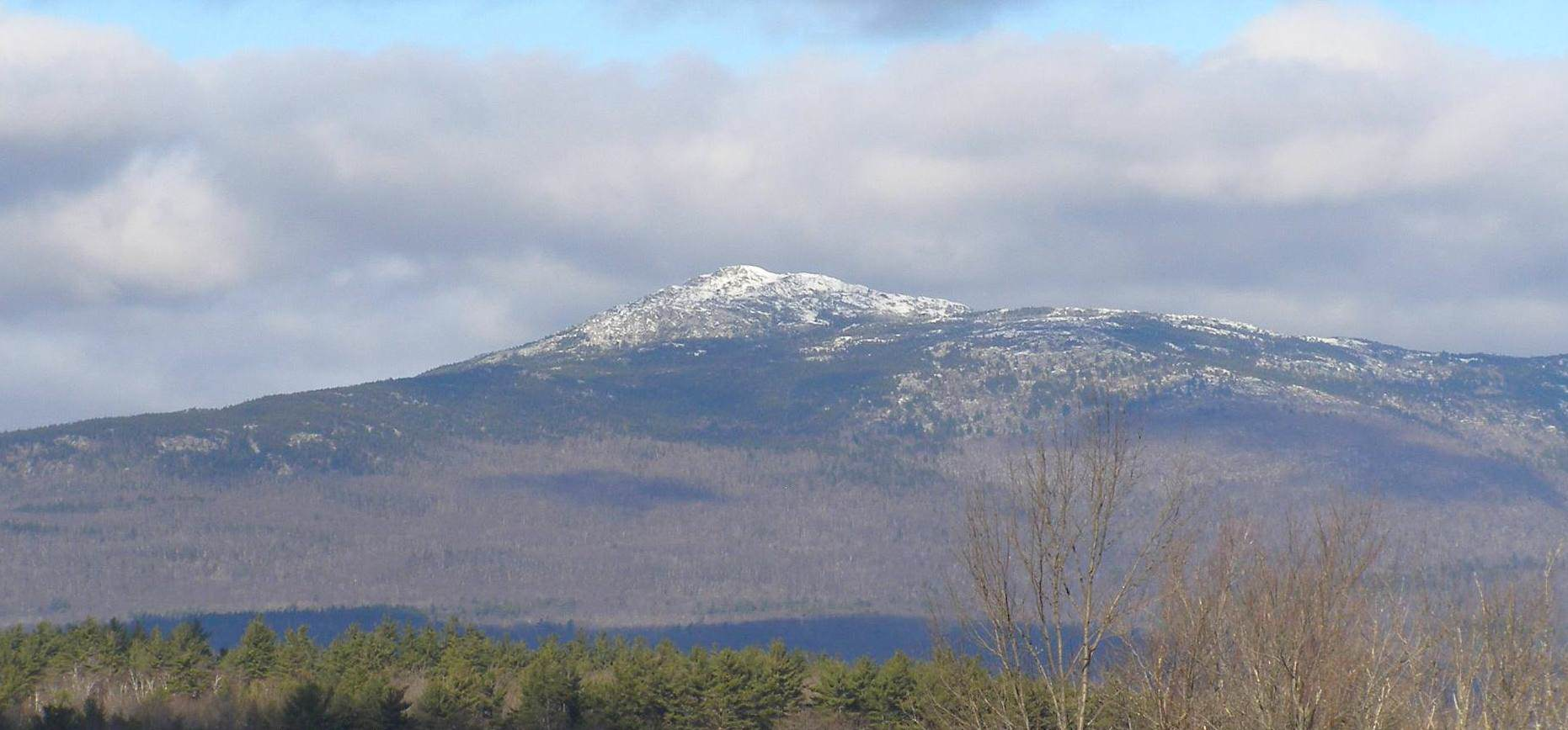 5 great quotes about the monadnock region