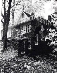 sherri-mansion