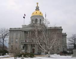 Concord Capital