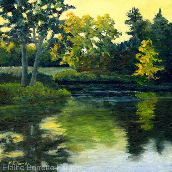 last-light_kendall-pond-398