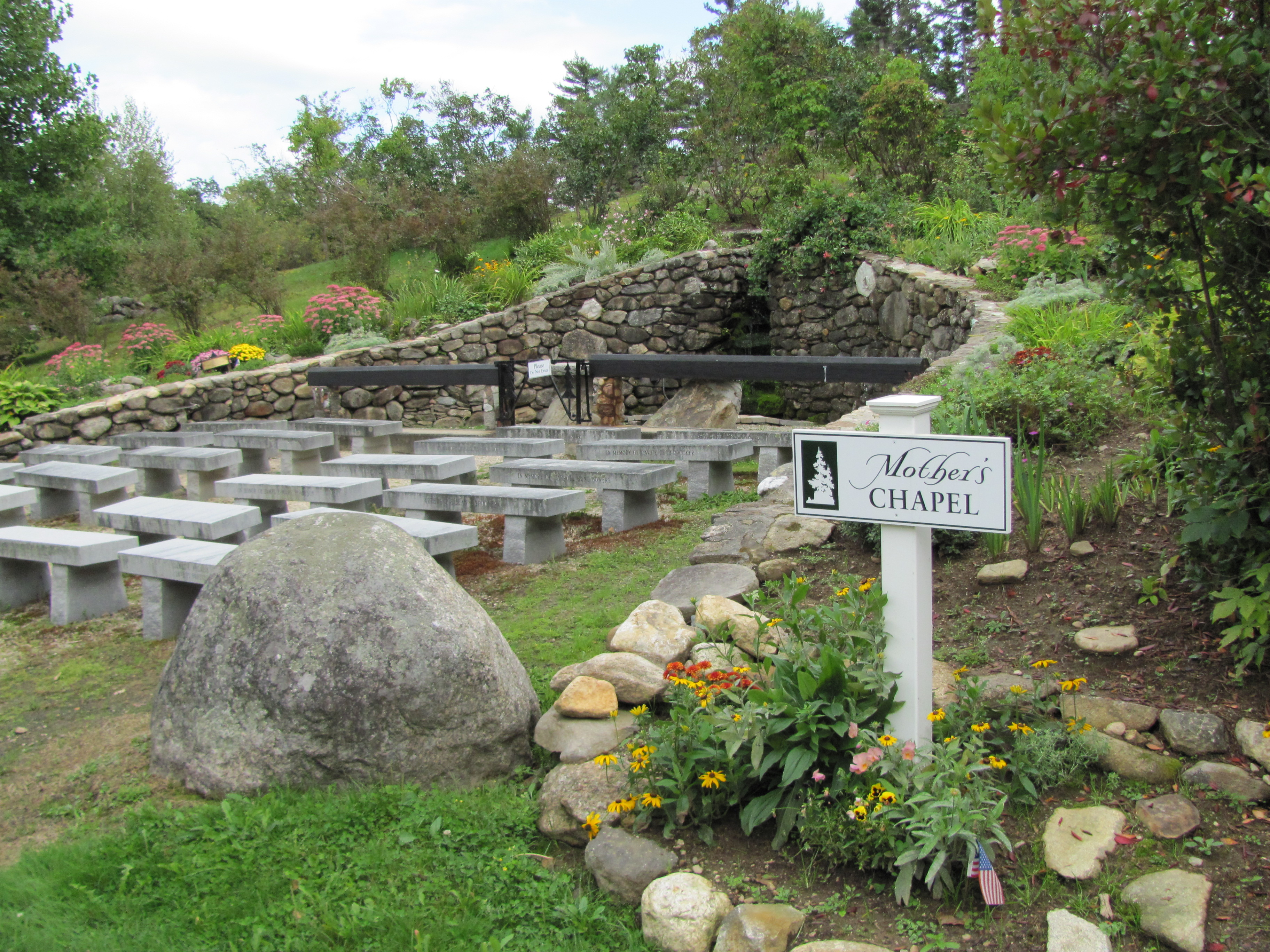 The Top 5 Things To Do In Rindge Nh