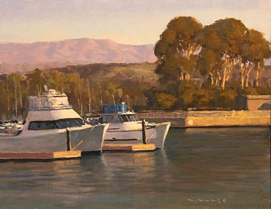 boats-at-dana-point