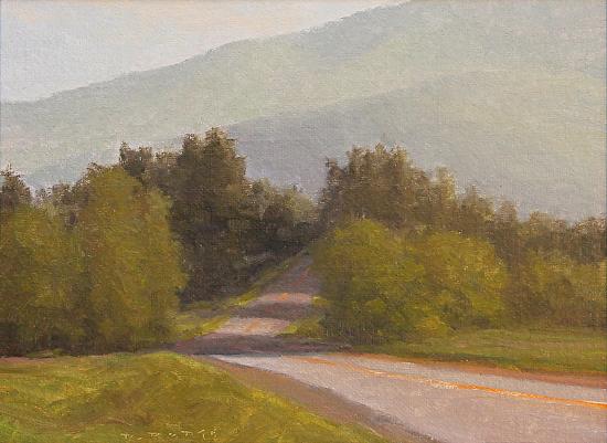 jefferson-meadows