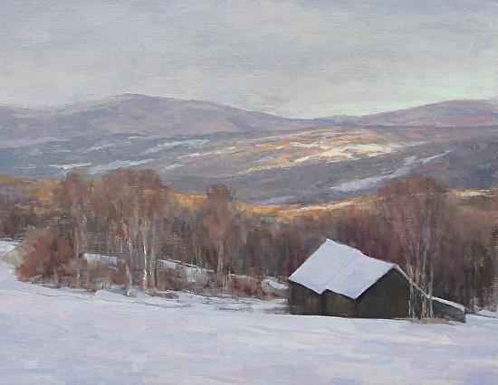 vermont-hills-trapp