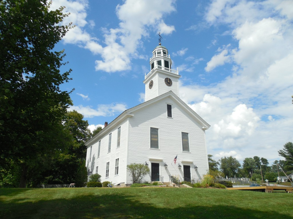 5 Fun Things To Do In Greenfield Nh